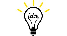 Sugestii si idei